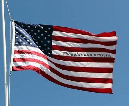American-Flag-at-Half-Staff-5
